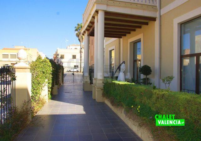 45215-3950-chalet-valencia