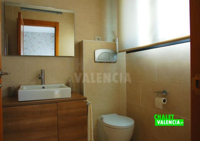 45215-3955-chalet-valencia