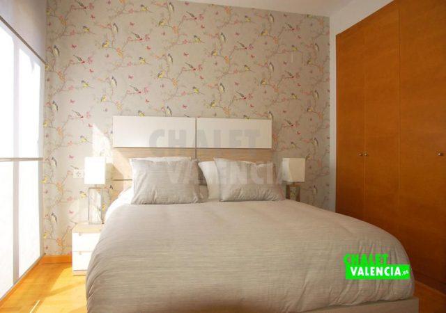 45215-3956-chalet-valencia