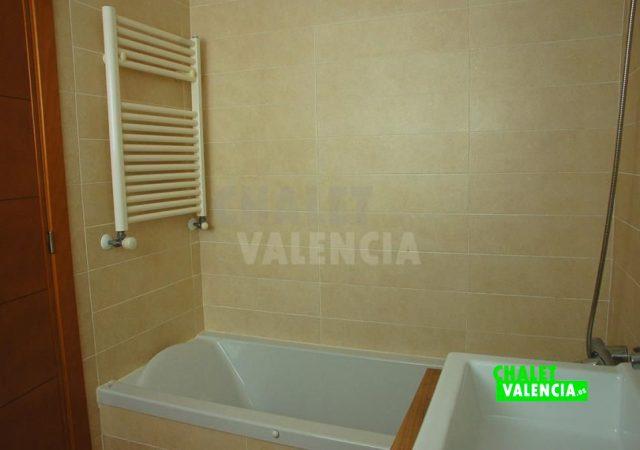 45215-3958-chalet-valencia