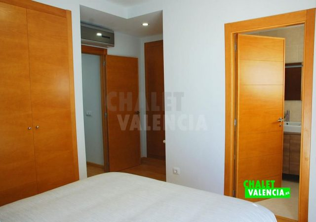 45215-3959-chalet-valencia