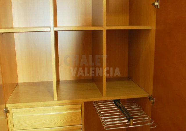 45215-3961-chalet-valencia
