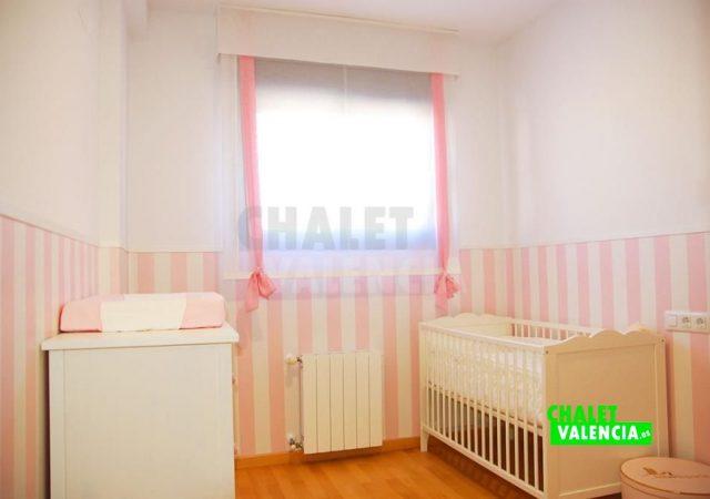 45215-3964-chalet-valencia