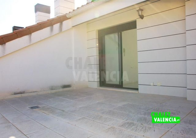 45215-3969-chalet-valencia