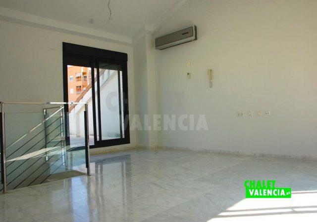 45215-3971-chalet-valencia