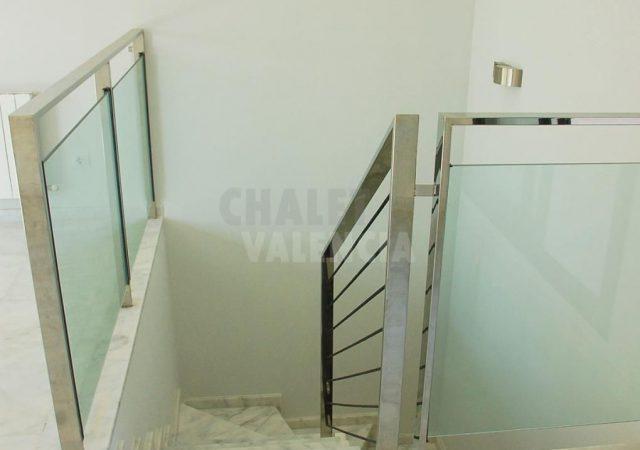45215-3972-chalet-valencia