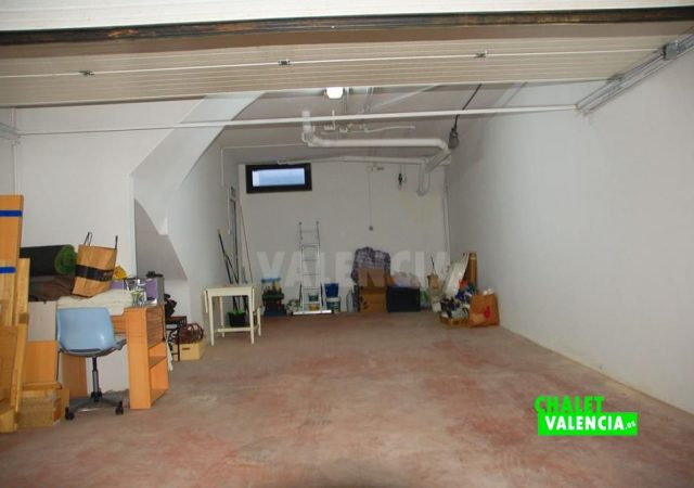 45215-3975-chalet-valencia