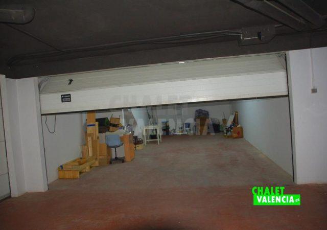 45215-3976-chalet-valencia