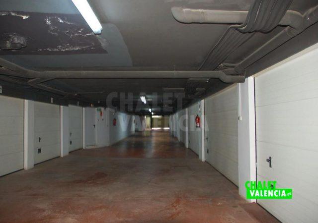 45215-3977-chalet-valencia