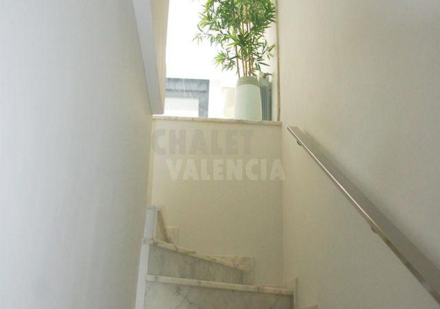 45215-3978-chalet-valencia