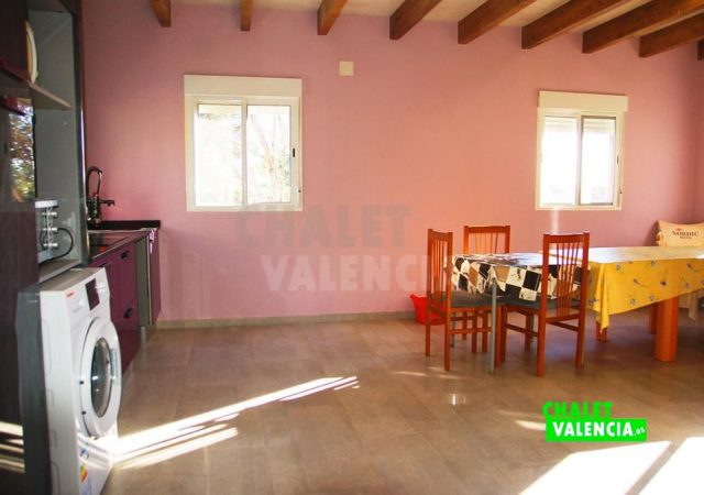 45268-3809-chalet-valencia