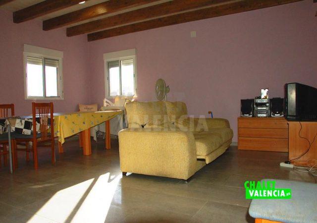 45268-3810-chalet-valencia
