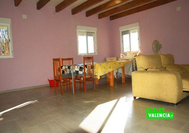 45268-3811-chalet-valencia