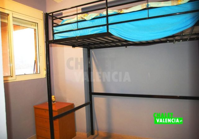 45268-3814-chalet-valencia
