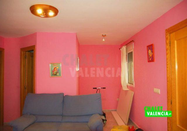 45268-3816-chalet-valencia