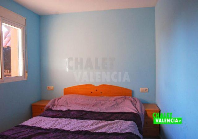 45268-3818-chalet-valencia