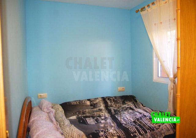45268-3819-chalet-valencia