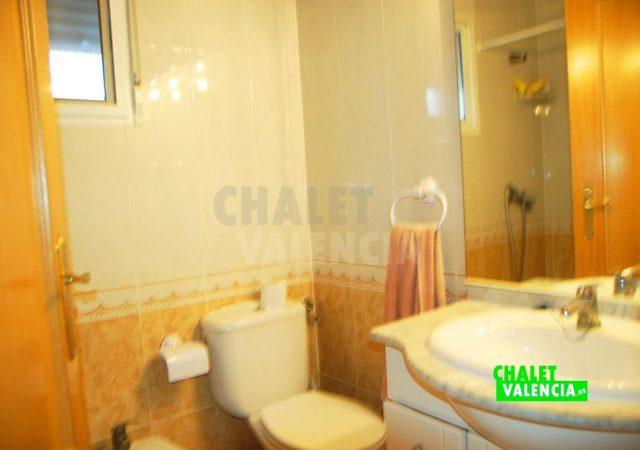 45268-3821-chalet-valencia