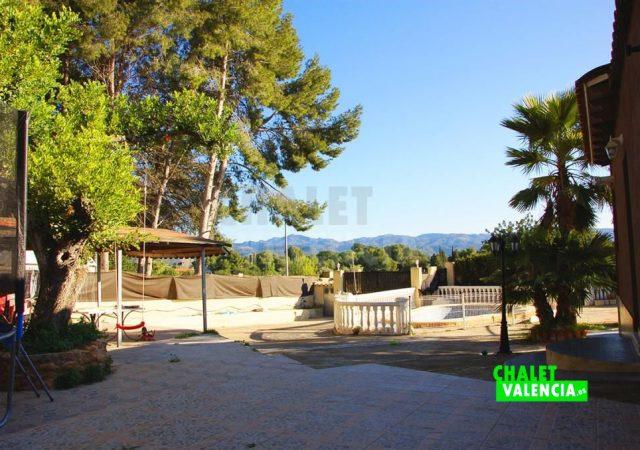 45268-3822-chalet-valencia