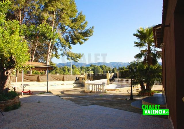 45268-3823-chalet-valencia