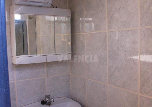45268-3824-chalet-valencia