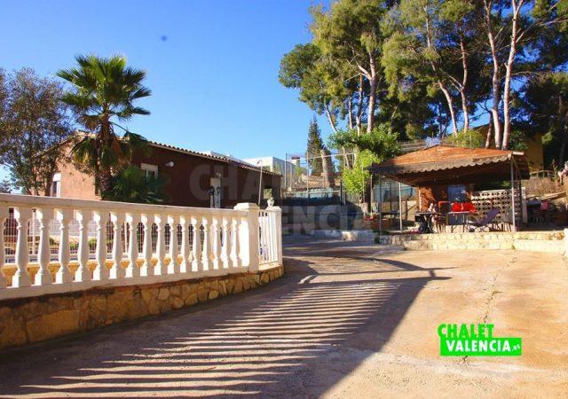 45268-3827-chalet-valencia