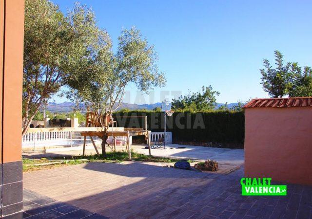 45268-3834-chalet-valencia