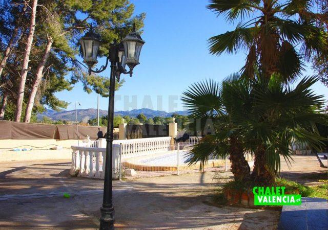 45268-3835-chalet-valencia