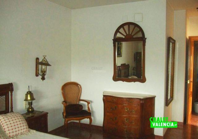 45301-8976-chalet-valencia