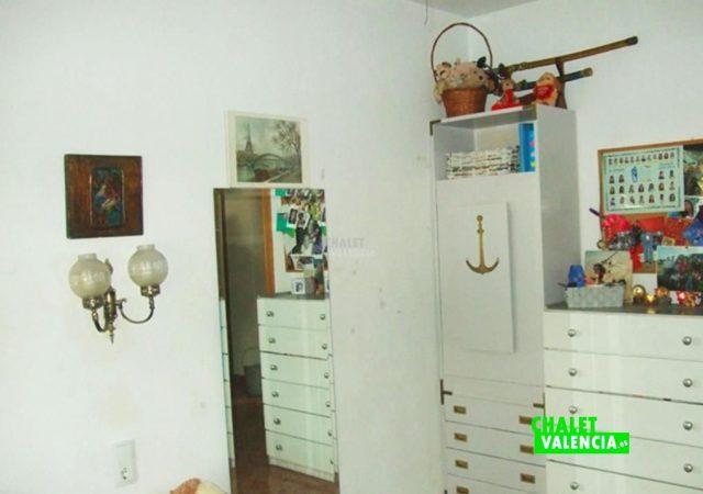 45301-8992-chalet-valencia