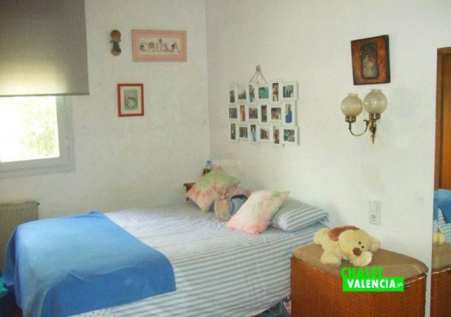 45301-8996-chalet-valencia