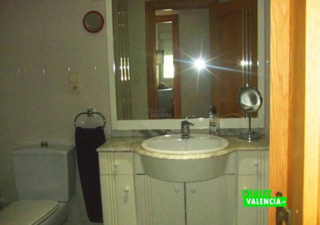 45301-9014-chalet-valencia