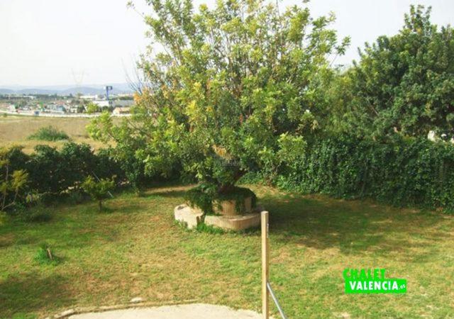 45301-9016-chalet-valencia
