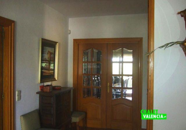 45301-9042-chalet-valencia