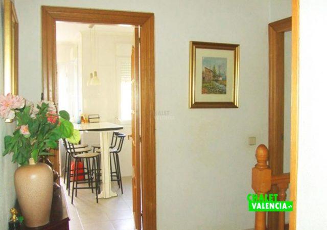 45301-9048-chalet-valencia
