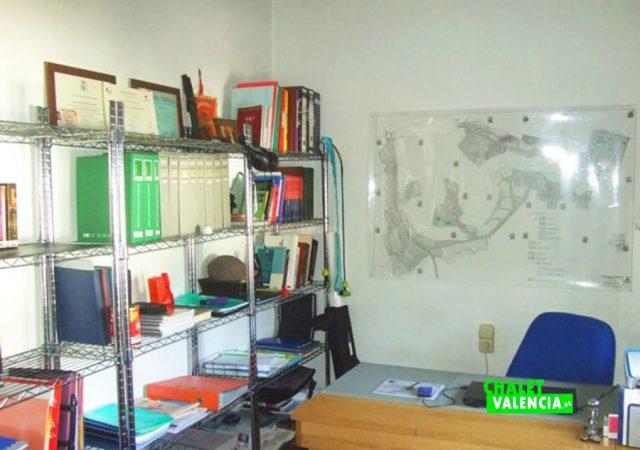 45301-9096-chalet-valencia
