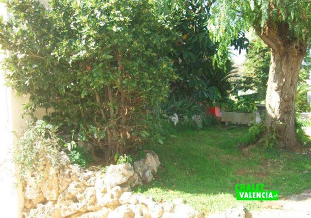 45301-9102-chalet-valencia