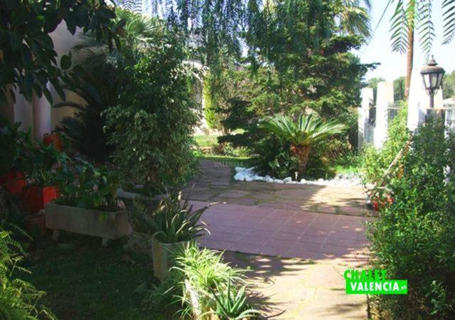 45301-9107-chalet-valencia