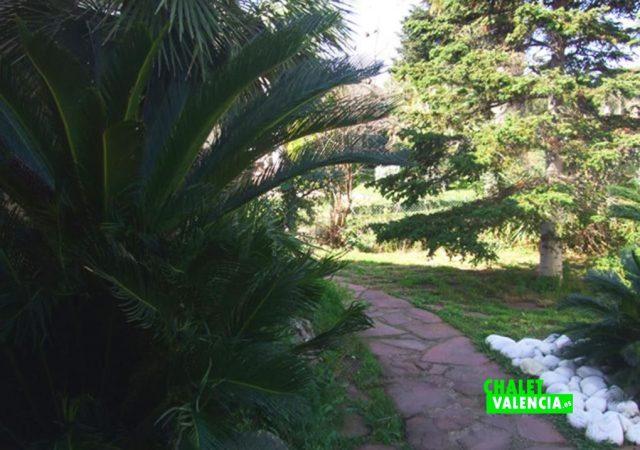 45301-9112-chalet-valencia