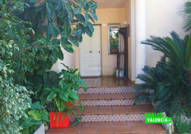 45301-9118-chalet-valencia