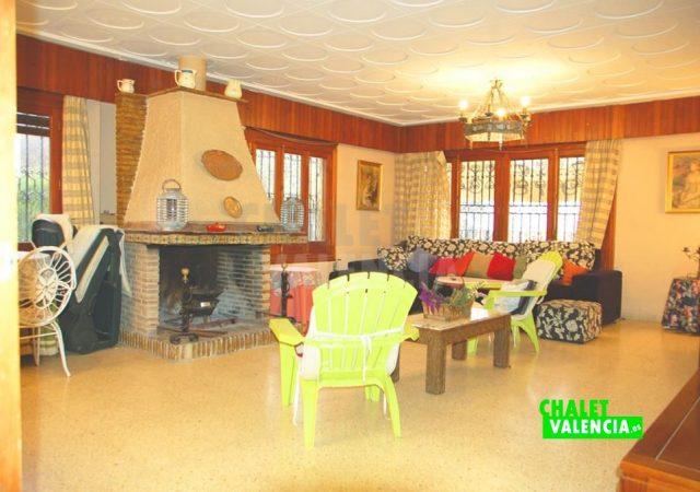 45388-4167-chalet-valencia
