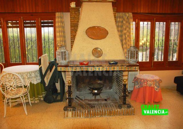 45388-4169-chalet-valencia