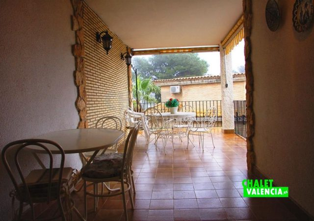 45388-4172-chalet-valencia