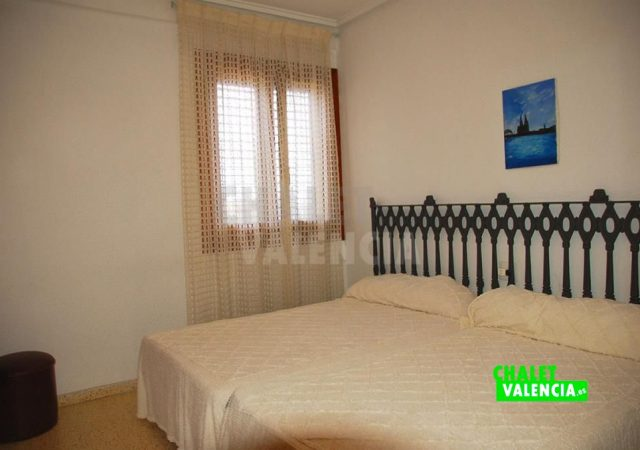 45388-4178-chalet-valencia