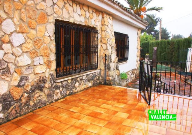 45388-4182-chalet-valencia
