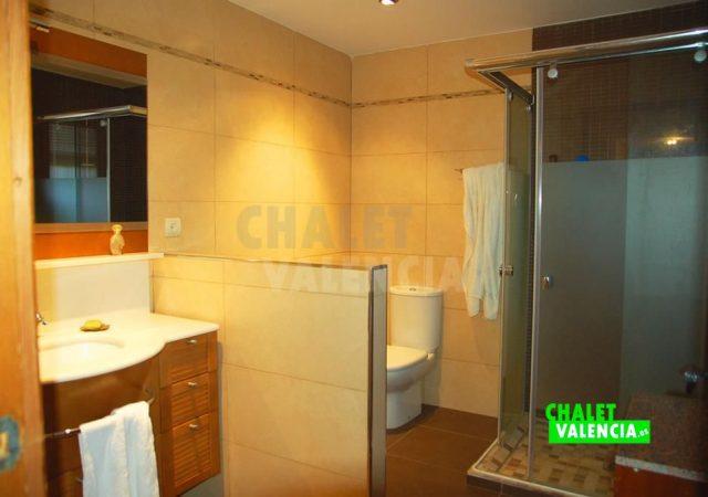 45388-4188-chalet-valencia