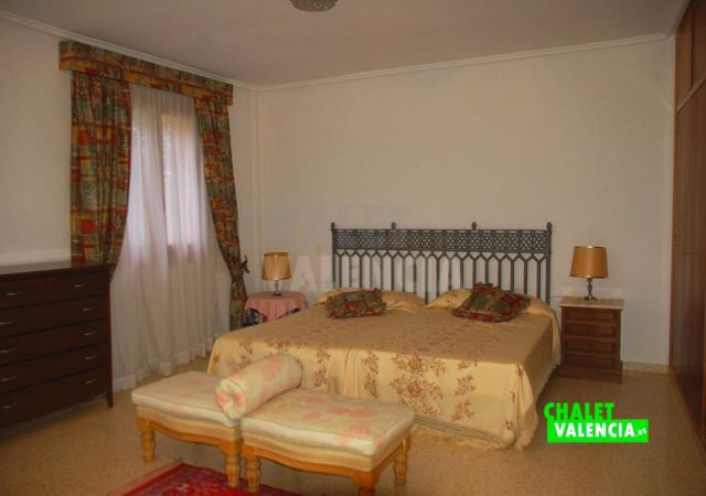 45388-4190-chalet-valencia