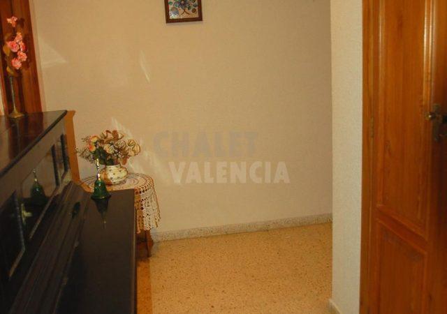 45388-4192-chalet-valencia