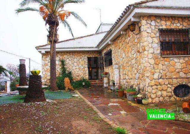 45388-4194-chalet-valencia