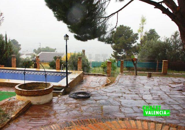 45388-4208-chalet-valencia